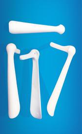 Implante nasal